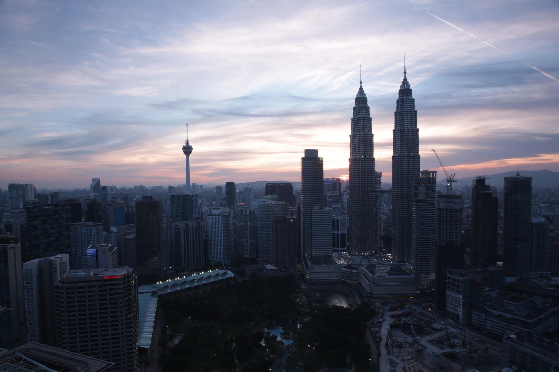 Kuala Lumpur - Real Estate Market Report