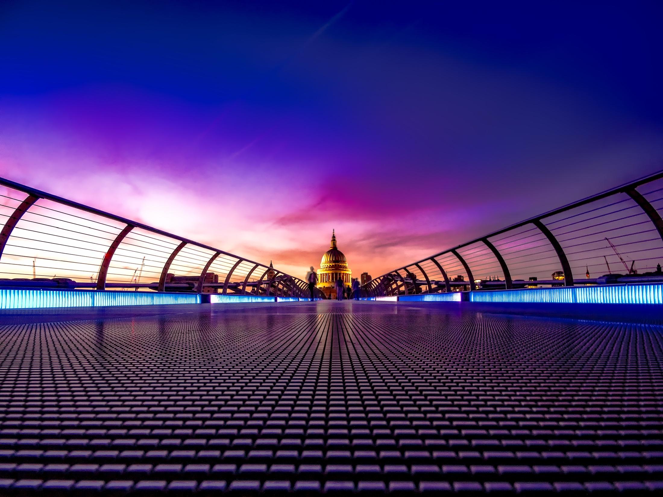 London Real Estate Market Report